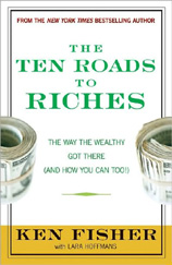 ken-fisher-ten-roads-to-riches1