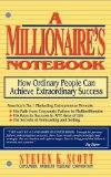 a-millionaires-notebook