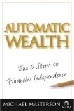 automatic-wealth