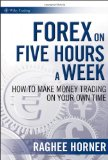 forex-on-five-hours-a-week