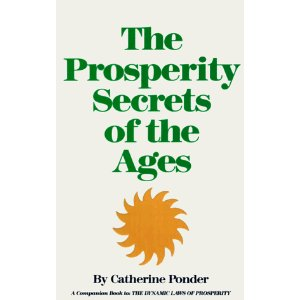 the-prosperity-secrets-of-the-ages