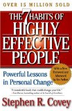 the-7-habits-of-highly-effective-people