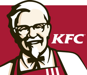KFC Business Strategies