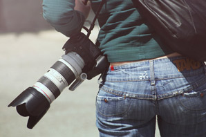 Grow your photography business
