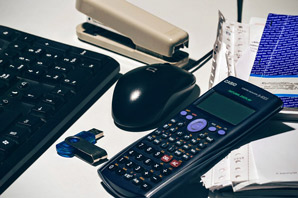 How to grow a bookkeeping business